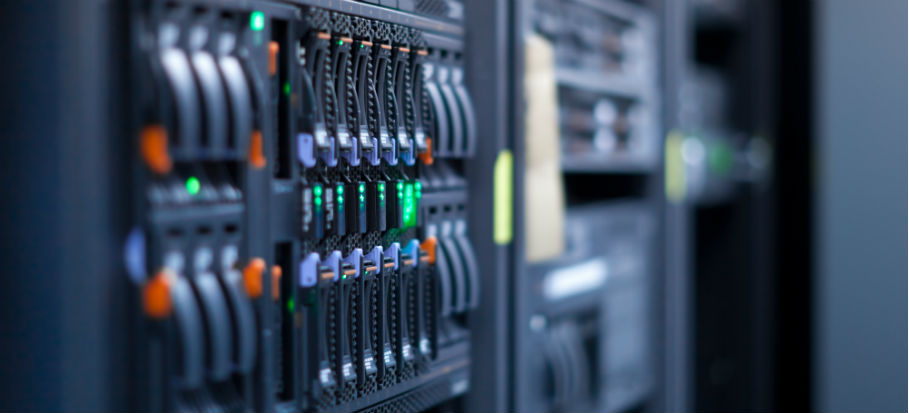 5 Easy Ways To Make Server Relocation Faster