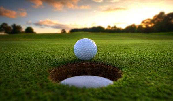 Best Golf Tournaments in the World