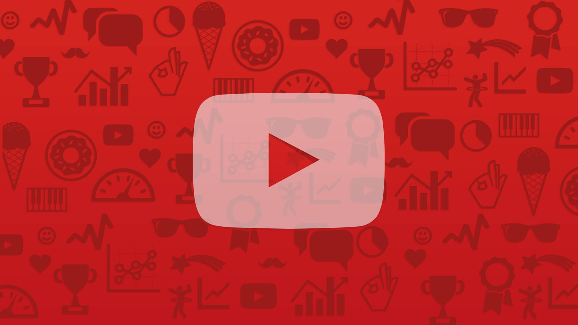Use YouTube SEO Tools to Rank Your Video