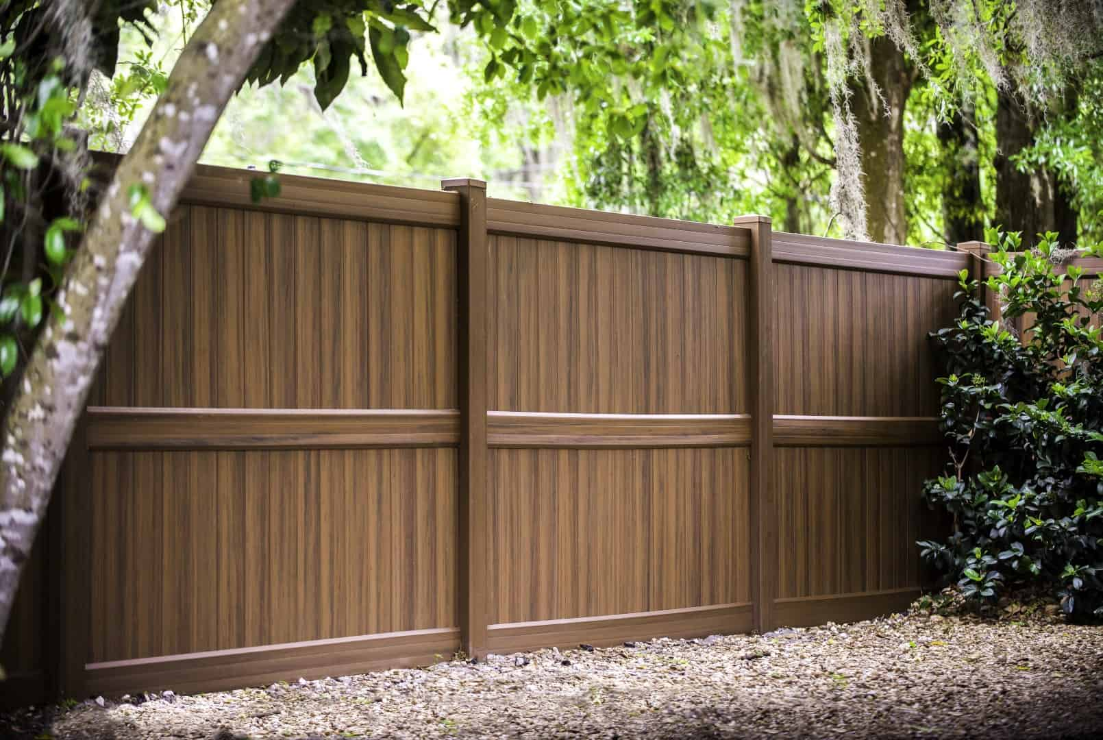 Things to Consider when Hiring a Fencing Company