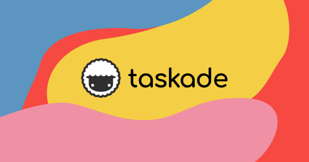 How the Collaborative List App Taskade Works