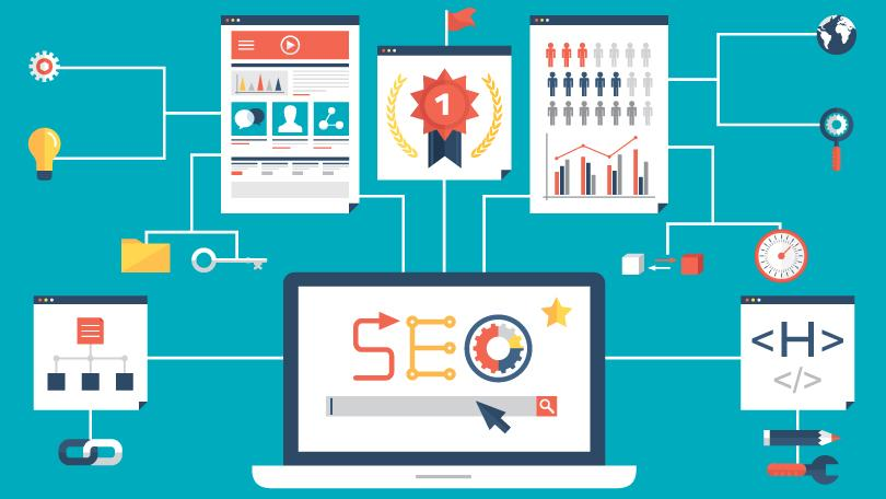 Free SEO Tools You Should Be Using
