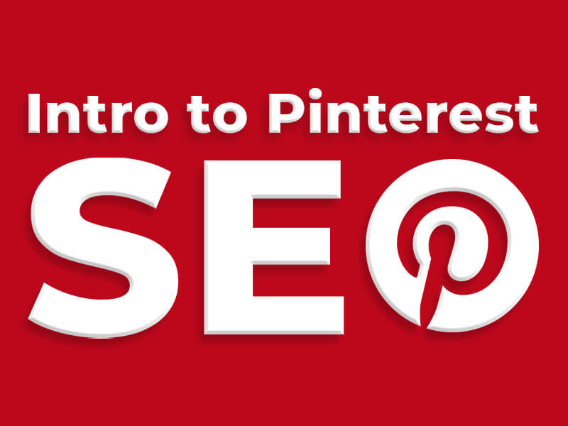 Pinterest SEO Tips for High-Traffic Success