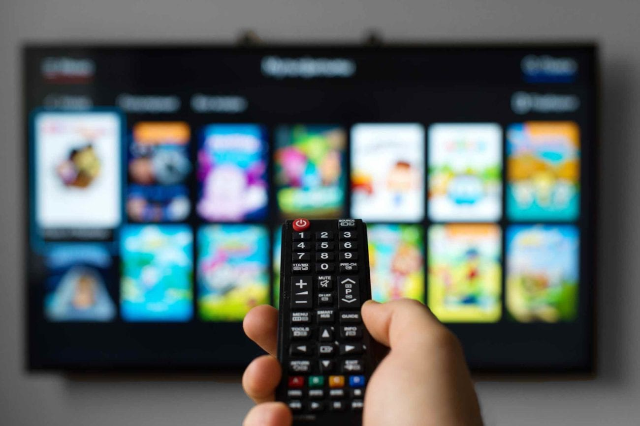 Ideal Best IPTV Service Providers