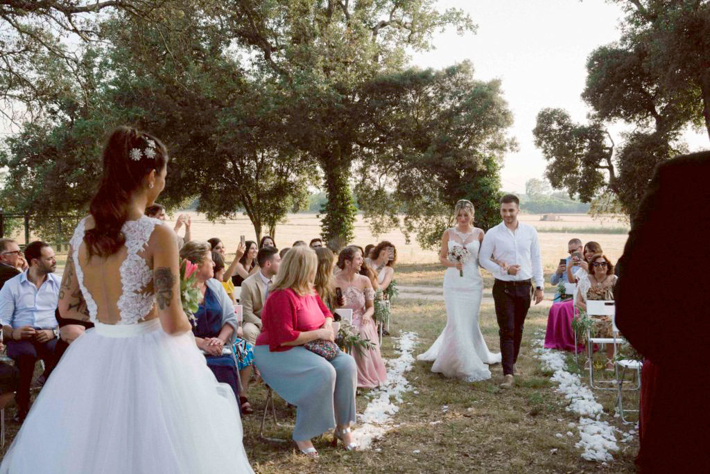Wedding Planning Checklist 14 to 12 Months Before