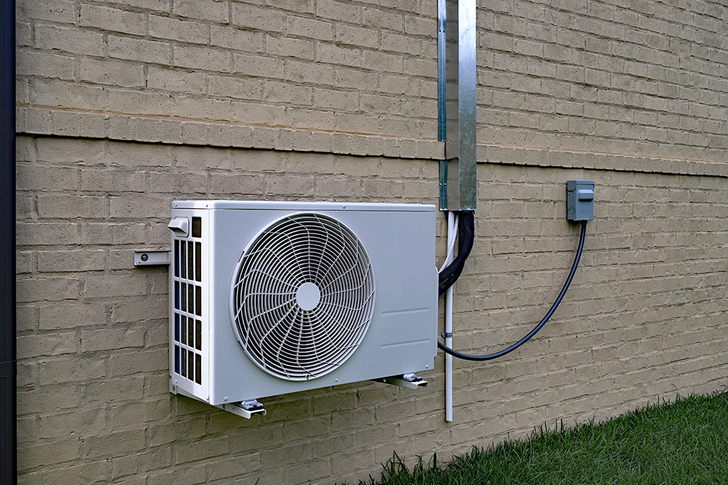 The 6 best home HVAC systems