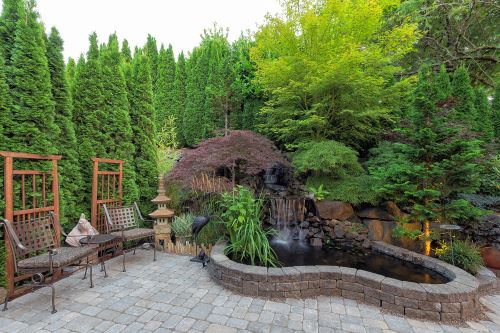 5 Facts About Landscaping Everyone Thinks Are True