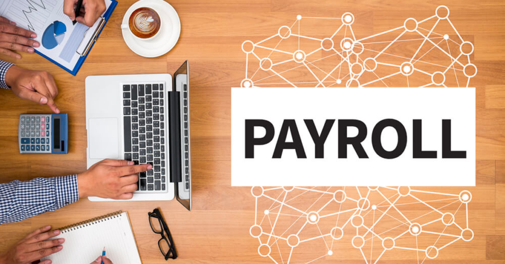 Finding the Best Payroll Software